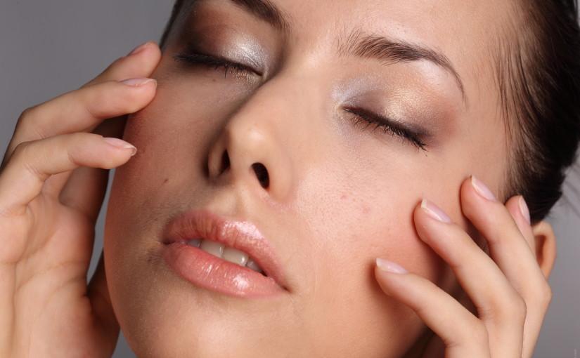 Fachowość, elegancja i dyskrecja – plusy wyśmienitego gabinetu kosmetycznego