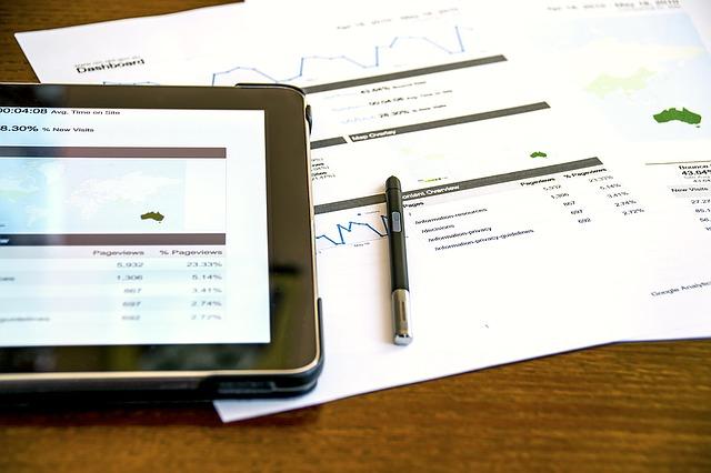 Ekspert  w dziedzinie kampani Adwords pomoże i dopasuje trafną strategie do twojego biznesu.