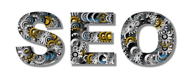 Znawca w dziedzinie pozycjonowania sporządzi adekwatnametode do twojego interesu w wyszukiwarce.